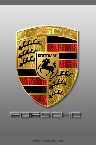 porshe wallpaper. To put this Porsche iPhone Wallpaper on your iPhone, right-click on the