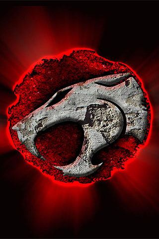 Iphone thundercats free wallpaper thundercats iphone - Cool ipod wallpapers ...