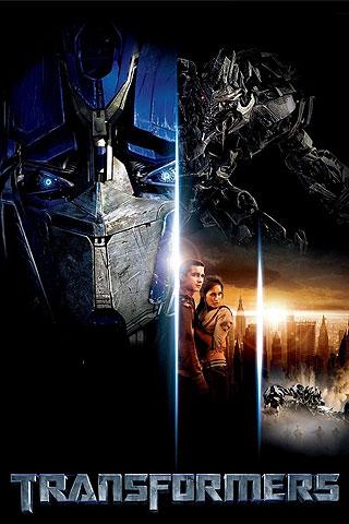 wallpaper transformers. Transformers iPhone wallpaper